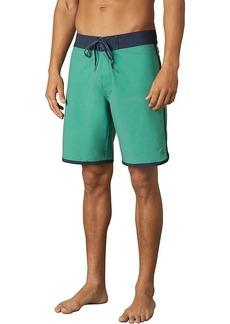 Prana Men's High Seas Short