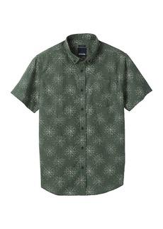 Prana Men's Hillsdale Shirt - Slim