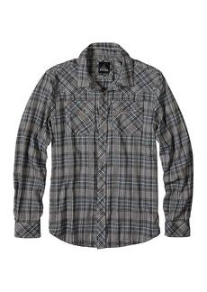 Prana Men's Holdstad Shirt