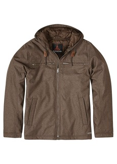 Prana Men's Holmes Jacket