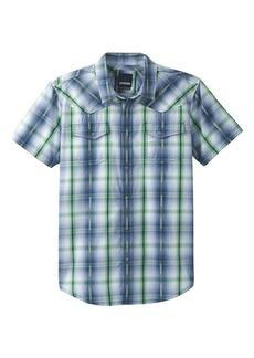 Prana Men's Holstad SS Shirt