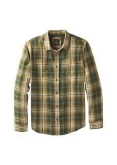 Prana Men's Holton LS Shirt
