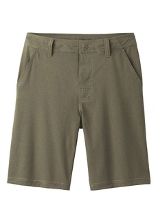 Prana Men's Hybridizer Short