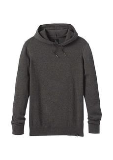 Prana Men's Kaola Hooded Sweater