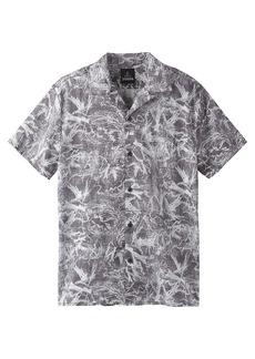 Prana Men's Keilyr Camp Shirt