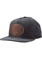 Prana Men's Kingsman Ball Cap