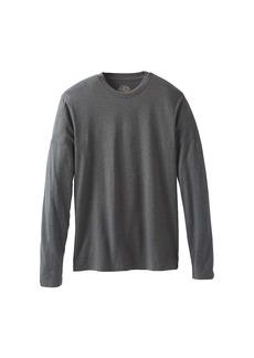 Prana Men's LS T-Shirt