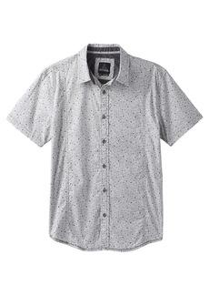 Prana Men's Lukas SS Shirt