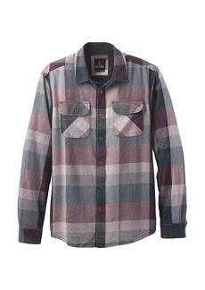 Prana Men's Lybek LS Shirt