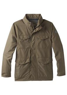 Prana Men's M-65 Jacket