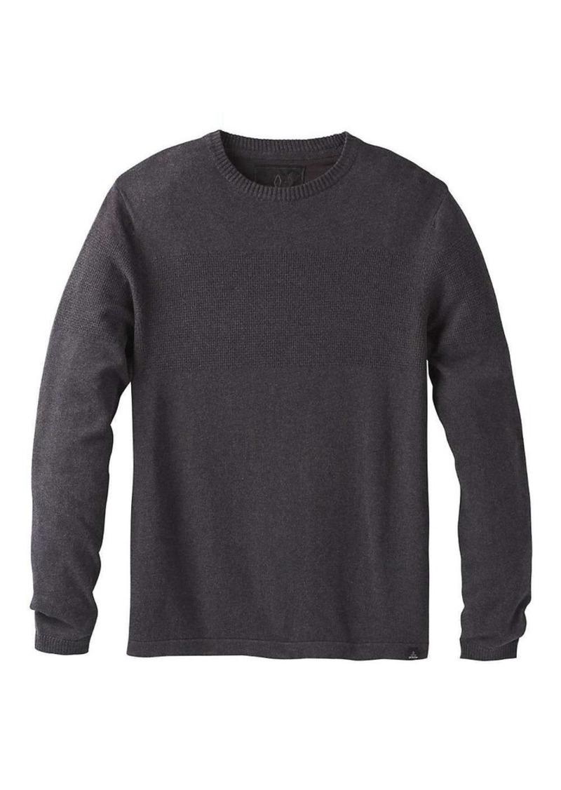Prana Men's Mateo Sweater