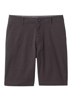 Prana Men's McClee 8.5 Inch Short