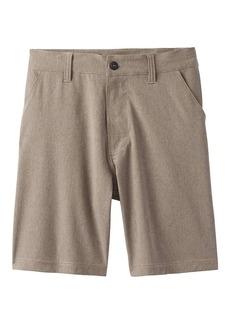 Prana Men's Merrit Short