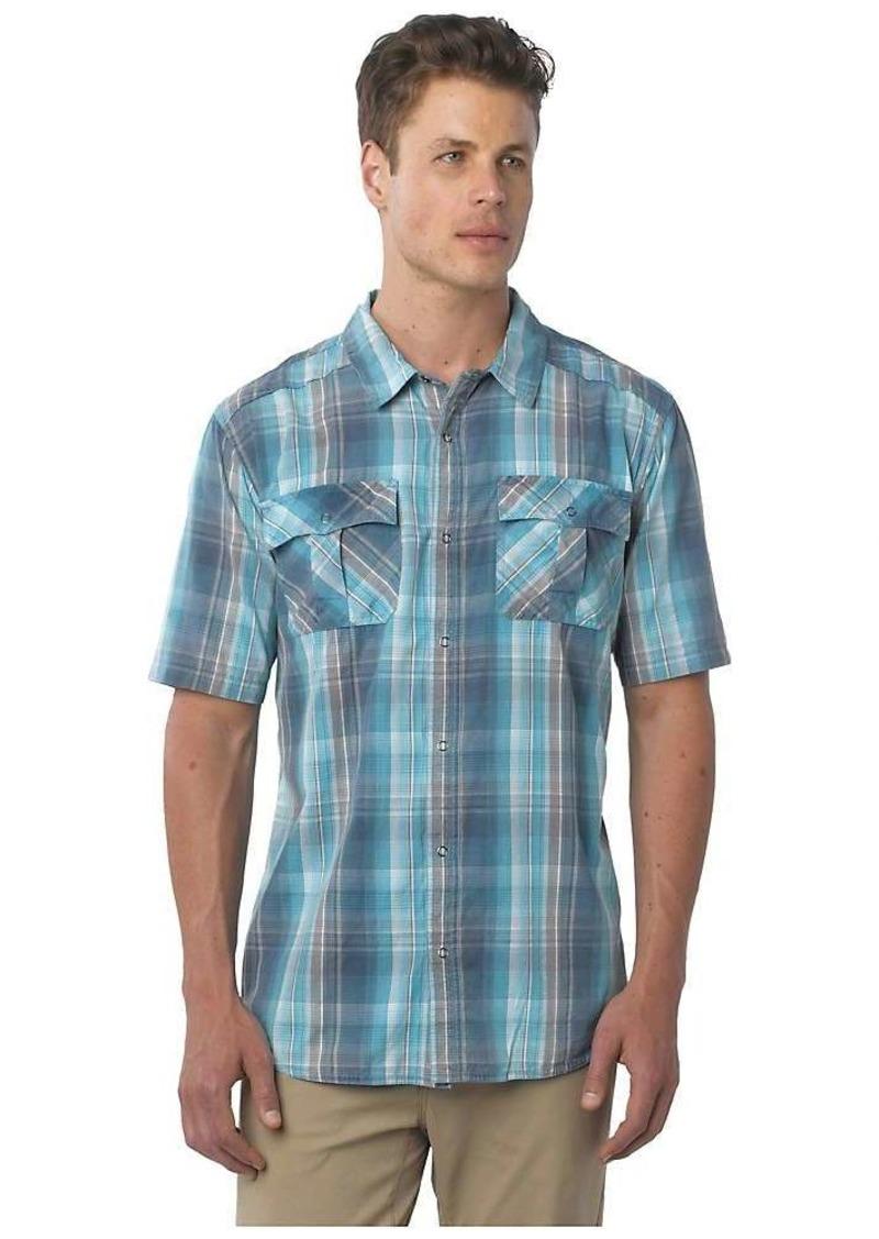 Prana Men's Midas Shirt
