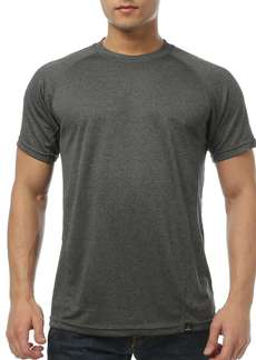 Prana Men's Orion SS Crew