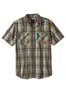 Prana Men's Ostend Shirt