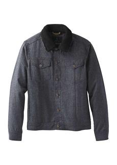 Prana Men's Pinnacle Jacket