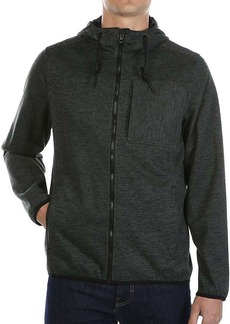 Prana Men's Raustin Jacket
