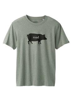 Prana Men's Road Hog Journeyman Tee