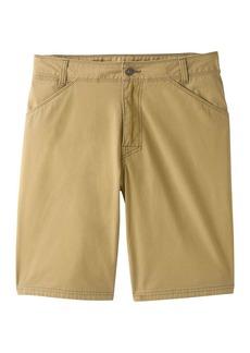 Prana Men's Santiago 10 Inch Short