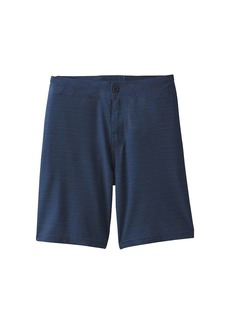 Prana Men's Saxton 9 Inch Short