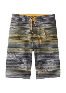 Prana Men's Sediment 11IN Short
