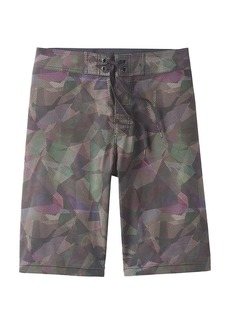 Prana Men's Sediment 11IN Short