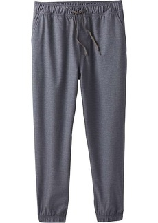 Prana Men's Spencer Jogger Pant