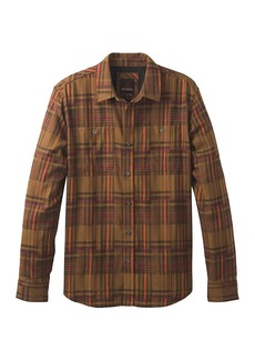 Prana Men's Stratford LS Shirt