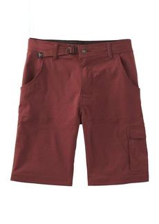 Prana Men's Stretch Zion 10IN Short