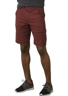 Prana Men's Stretch Zion Short