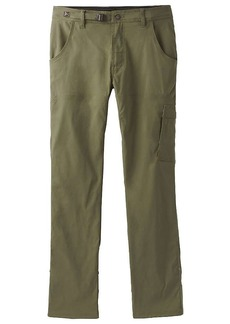 Prana Men's Stretch Zion Straight Pant