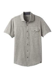 Prana Men's Stroud SS Shirt
