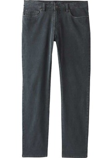 Prana Men's Sustainer Cord Pant
