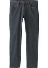 Prana Men's Sustainer Cord Pant