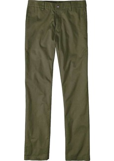 Prana Men's Table Rock Chino Pant
