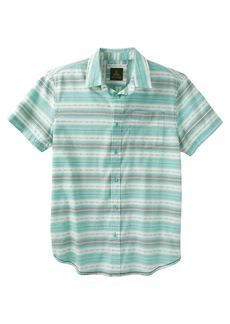 Prana Men's Tamrack Shirt