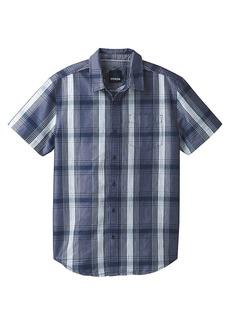 Prana Men's Tamrack SS Shirt