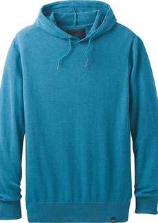 Prana Men's Throw On Hooded Sweater