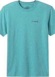 Prana Men's Trail Elements T-Shirt