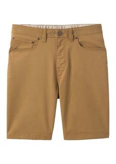 Prana Men's Ulterior 9 Inch Short