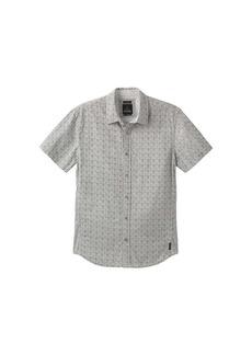 Prana Men's ULU Shirt - Slim