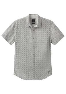Prana Men's UlU Shirt - Standard