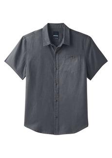 Prana Men's Virtuoso SS Shirt