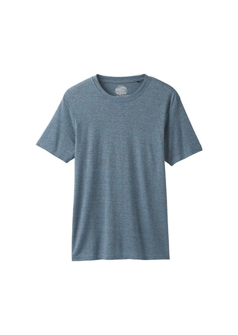 Prana Men's Wayfree T-Shirt
