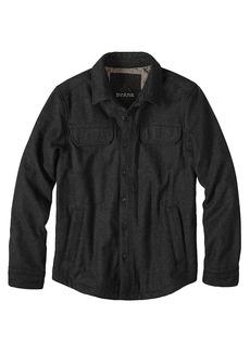 Prana Men's Wooley Jacket