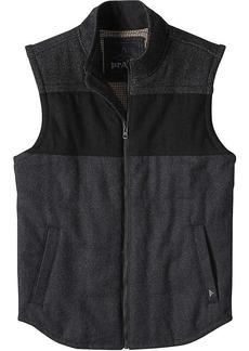 Prana Men's Wooley Vest