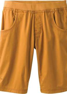 Prana Men's Zander 12IN Short