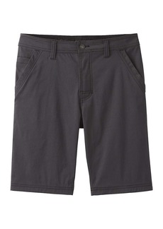 Prana Men's Zion Chino Short