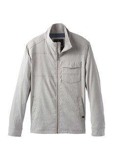 Prana Men's Zion Jacket